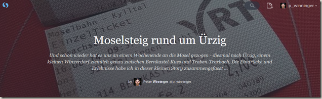 2014-08-23 14_06_59-Moselsteig rund um Ürzig (Preview) · p_winninger · Storify