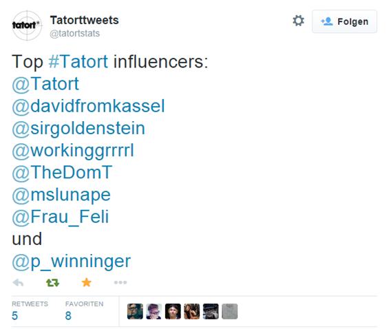 2014-11-01 12_39_12-Tatorttweets auf Twitter_ _Top #Tatort influencers_ @Tatort @davidfromkassel @si
