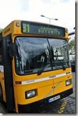 App HF Bus Android - bitte einsteigen