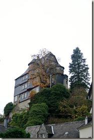 Lahnwanderweg: Etappe Diez-Balduinstein - Diez