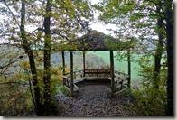 Lahnwanderweg: Etappe Diez-Balduinstein - Franzosenley