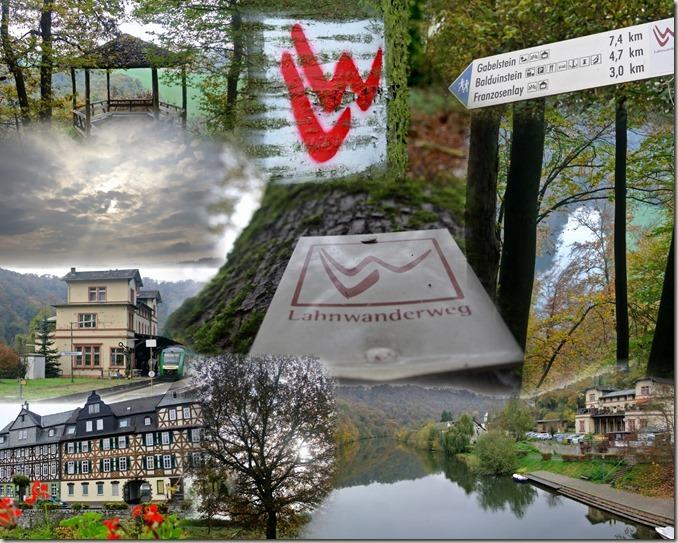 Teaser Lahnwanderweg Diez 2014