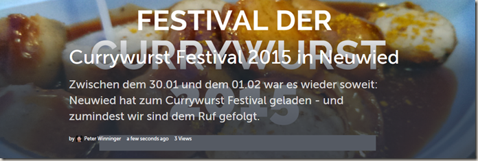 2015-03-01 12_02_39-Currywurst Festival 2015 in Neuwied (with images, tweets) · p_winninger · Storif
