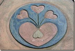 Keramikroute Königfeld - Keramik