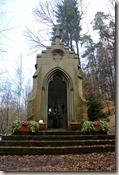 Traumschleife Lücknerweg - Odilienkapelle groß