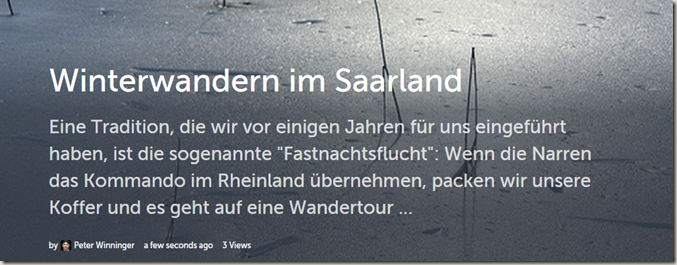 2015-04-26 18_21_51-Winterwandern im Saarland (Preview) · p_winninger · Storify