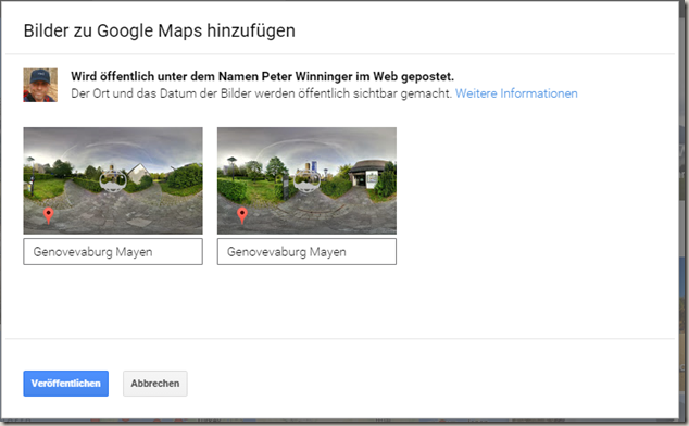 2015-05-10 19_32_21-Views - Google Maps