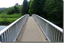 WällerTour Bärenkopp - Wiedbrücke