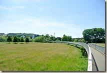 Kulturlandweg Sieg - Aue