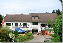Traumpfad Saynsteig - Meisenhof