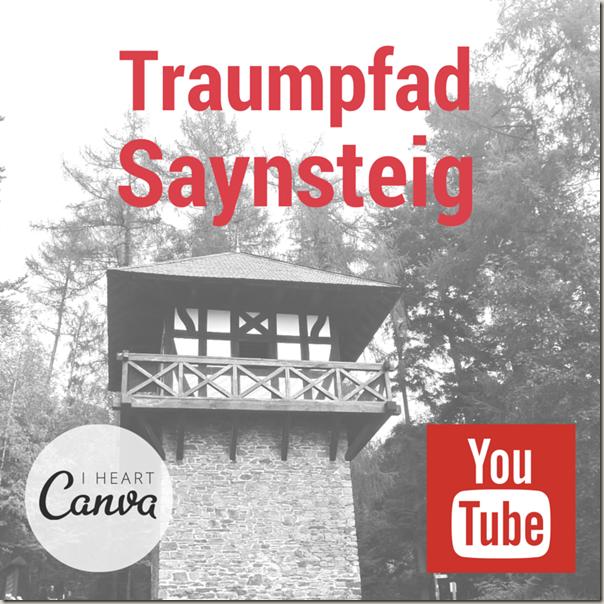 YouTubeSaynsteig