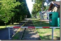 Veldenz Wanderweg - Drasinenstrecke