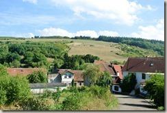 Veldenz Wanderweg - Nerzweiler