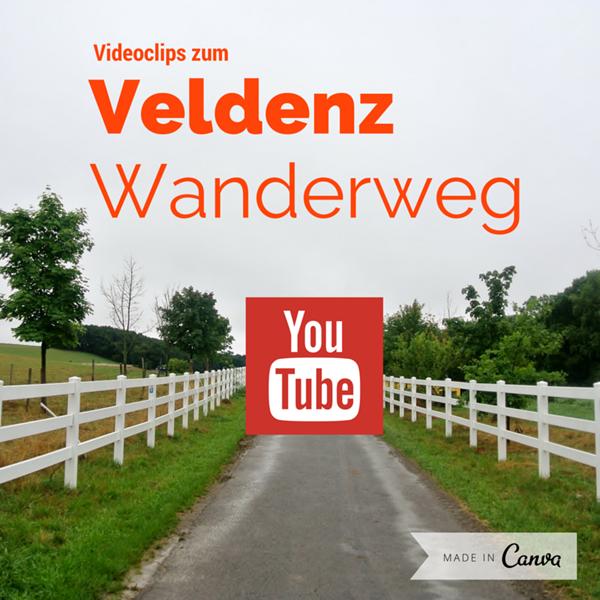 Veldenz