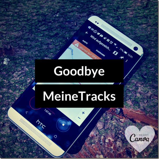 GoodbyeMeineTracks