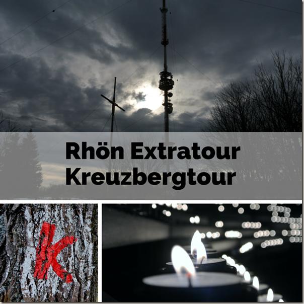 Kreuzbergtour2