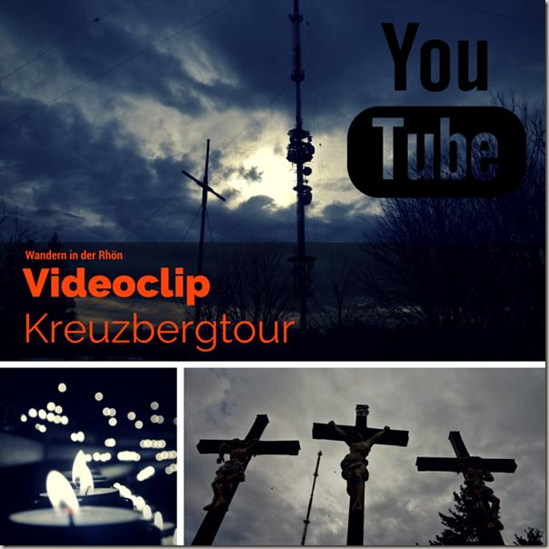 KreuzbergtourVideo
