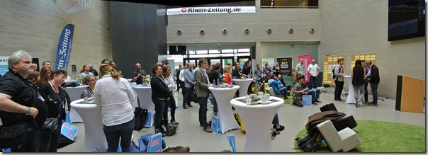 Barcamp_2016_1Tag_001-Montage