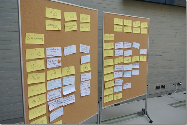 Barcamp_2016_1Tag_027