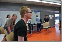 Barcamp_2016_2Tag_045
