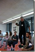 Barcamp_2016_2Tag_048