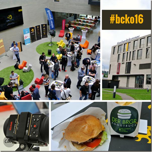 #bcko16_Blog