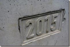 Geierlay - 2015, also noch ganz frisch