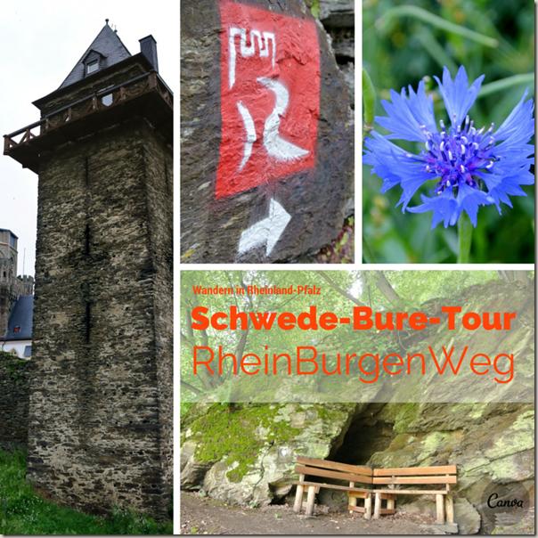 Schwede-Bure-Tour - Teaser
