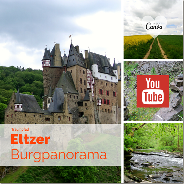 EltzerBurgPanoramaVideo