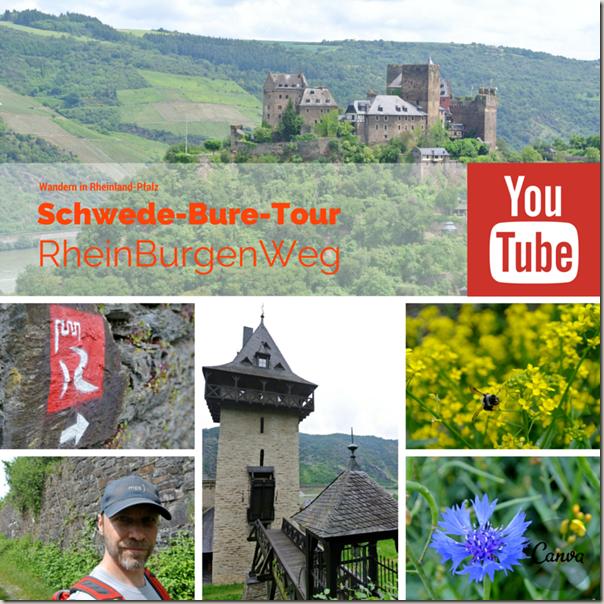 Schwede-Bure-TourVideo