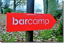 BarCamp RheinMain 2016 001