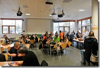 BarCamp RheinMain 2016 004