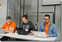 BarCamp RheinMain 2016 012