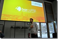 BarCamp RheinMain 2016 021