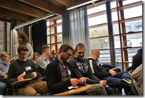 BarCamp RheinMain 2016 045