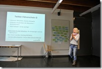 BarCamp RheinMain 2016 059