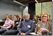 BarCamp RheinMain 2016 064