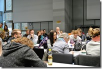 BarCamp RheinMain 2016 099