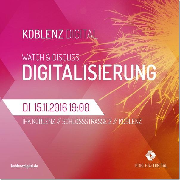 KoblenzDigital#Nov16