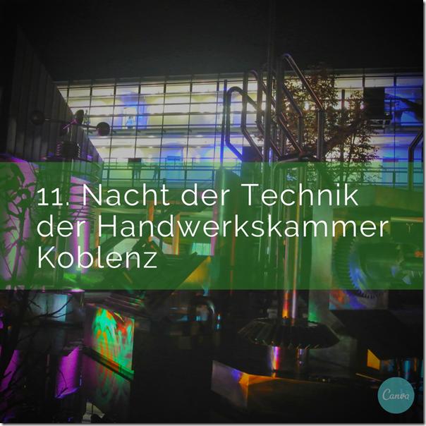 NachtDerTechnikKoblenz2016
