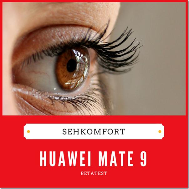 Huawei5Sehkomfort