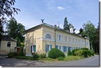 Moselsteig Konz - Trier - Campus II