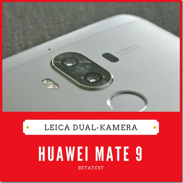Huawei7