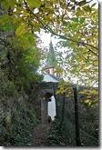 Traumpfad Bleidenberger Ausblicke - St. Michaleskirche