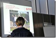 BarCamp Bonn 2017 - SWB Vortrag