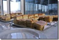 BarCamp Bonn 2017 - mehr Kuchen