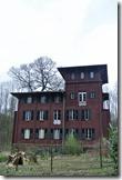 Fürstenweg -  Monrepos - Nebengebäude