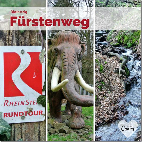 Fürstenweg -  Teaser