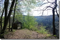 Rheinsteig (Rengsdorf - Sayn) - Nonnenley