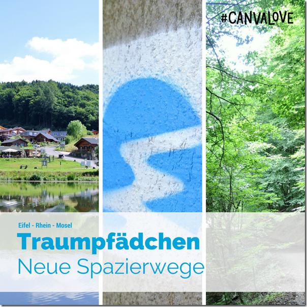 Traumpfädchen_Teaser